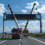 Autostrada Torino/Savona Spa