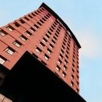 Hotel Hilton Florence