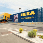 Store IKEA - Osmannoro Firenze